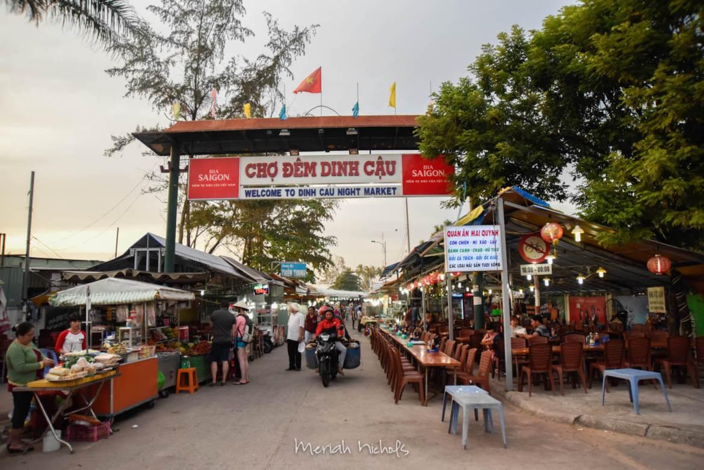 Meriah Nichols Phu Quoc Island Vietnam-5