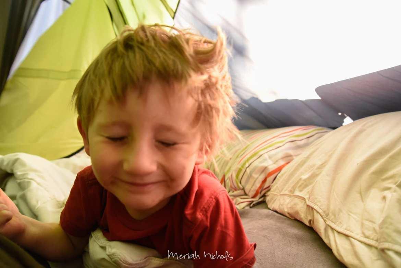 Meriah Nichols Camp Tipsy-11