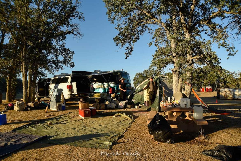 Meriah Nichols Camp Tipsy-4