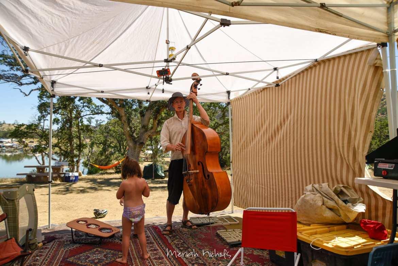 Meriah Nichols Camp Tipsy-63