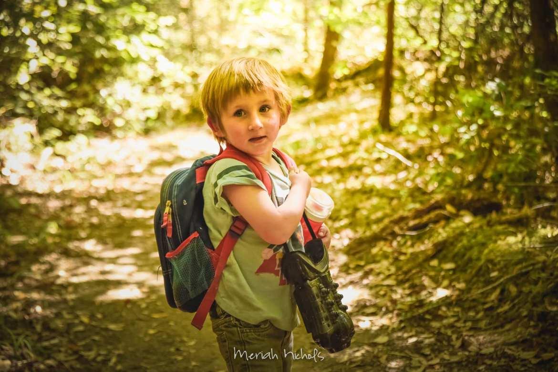 Meriah Nichols Redwoods-34