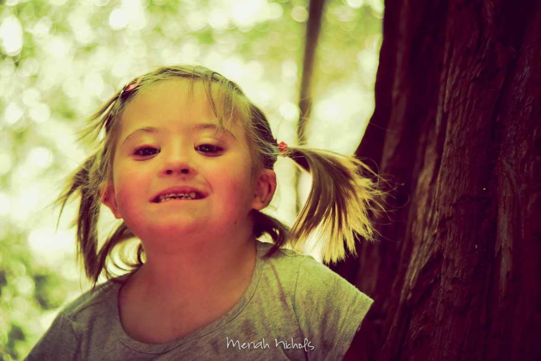 Meriah Nichols Redwoods-9