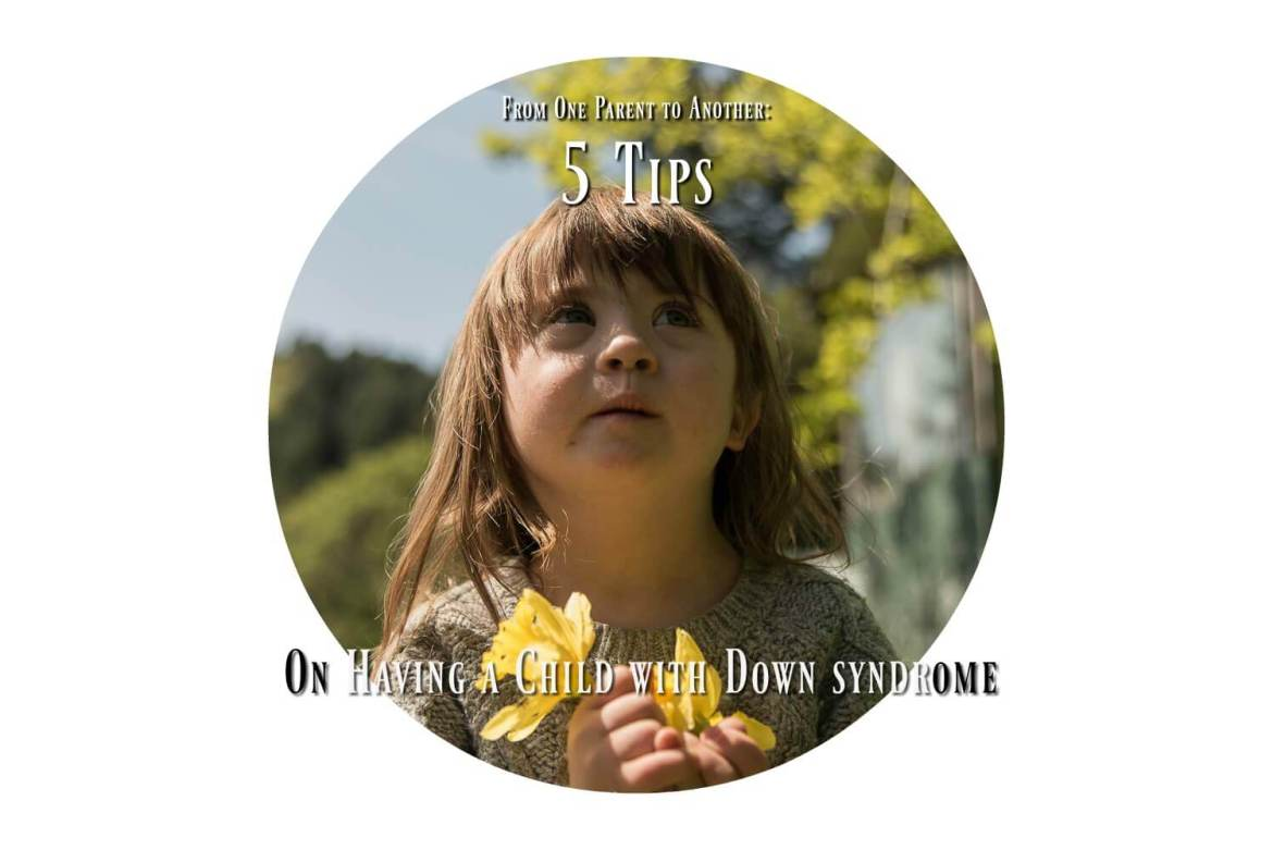 down syndrome dissertation Down syndrome (ds) is a genetic disorder characterized by a range of physical abnormalities and developmental delays in motor planning skills, language, and cognitive.