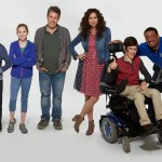 Speechless: The New TV Show With Something to Say