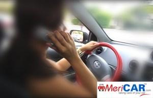 car care, car care and teen , car care tool kit, accidental car care