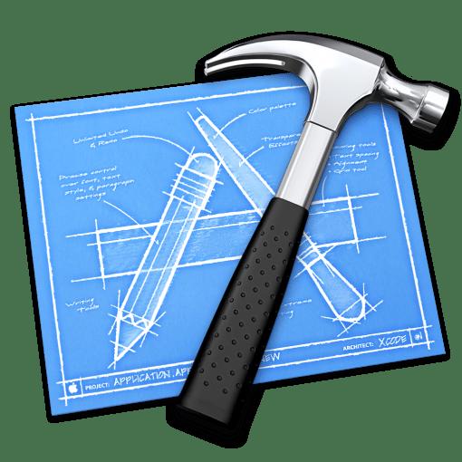 3 Tipps für den iOS- und OS-X-Programmiereinstieg