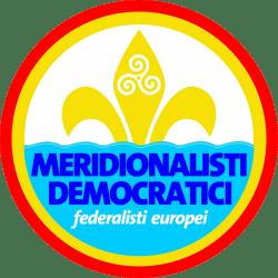 Meridionalisti Democratici