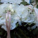 Allestimenti Matrimoni, Le Serre Meridiana Propongono Splendide Soluzioni