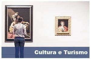 Cultura e turismo Meridiana