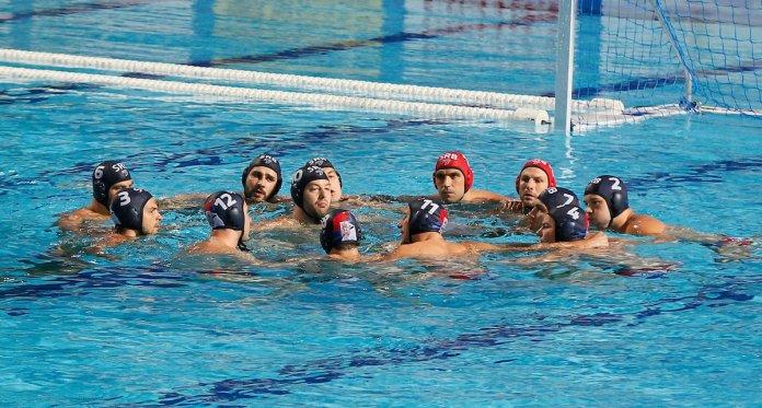 SPEKTAKL ZA KRAJ: Srbija i Hrvatska u finalu, šampion ide na OI