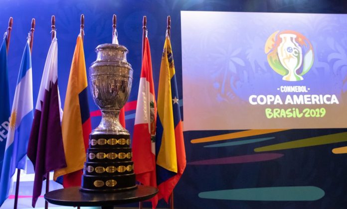 FINALE KOPA AMERIKA: Marakana, moćni Brazil i autsajder Peru… Zar nam treba više?