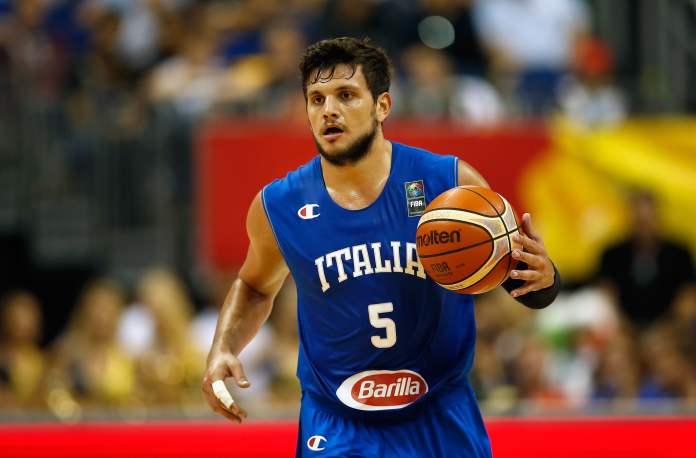 Rivali Srbije na SP: Italija najteži protivnik, Filipini u usponu, tu je i Angola