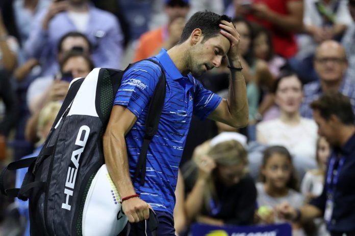 NADAL PORUČIO: Novak je super, nije zaslužio to… Njemu je najteže!