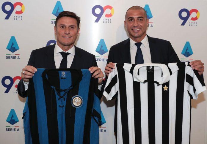 """KONTE NA MESTU ZLOČINA """"Derbi Italije"""" u Milanu, Juve vreba Inter"""