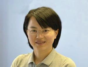 Lin Hsieh, LMP