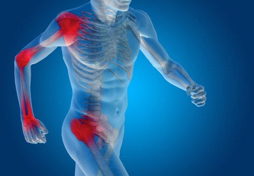 pain, arthritis, disc, injections, chronic, spinal stenosis