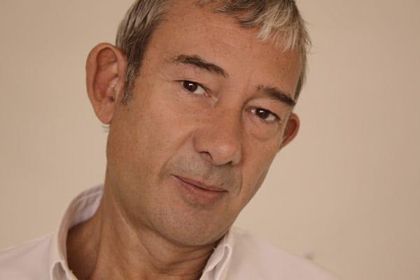 Entrevista a Enric González