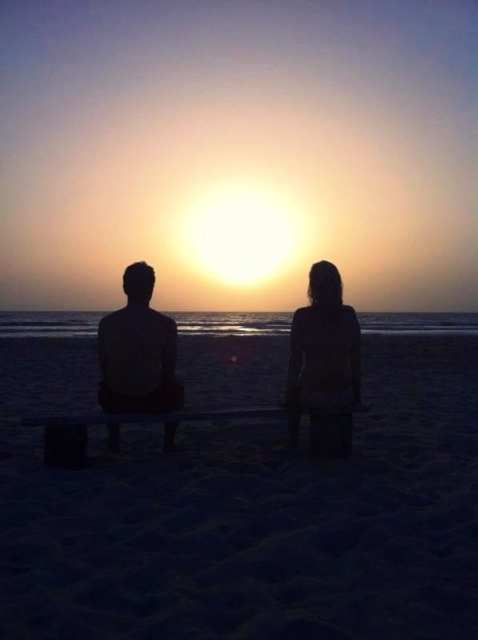 puesta_de_sol_gambia