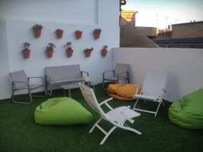 the_nomad_hostel