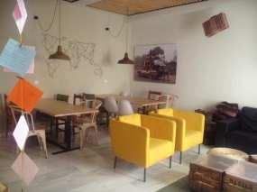 the_nomad_hostel_sevilla