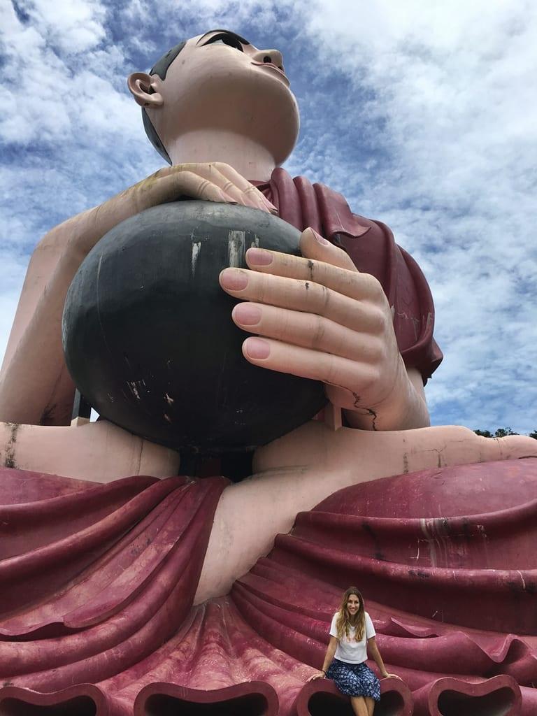Birmania_esculturas
