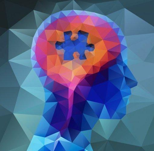 acupuncture as preventative medicine against dementia with Meridians and Marathons
