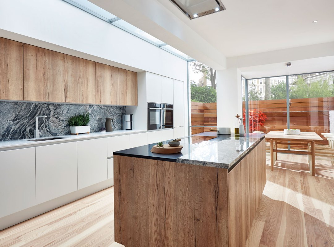 Biography kitchens style 1 • BioGraphy kitchens Style 1 • BioGraphy kitchens Style 1 • BioGraphy kitchens Style 1 • BioGraphy kitchens Porter matt white • BioGraphy kitchens feature blacked glazed • BioGraphy kitchens Inzo Silver grey gloss • BioGraphy kitchens Reclaimed oak •