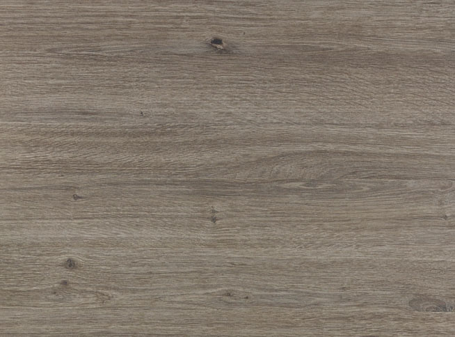 Tobacco Oak Laminate Worktop Omega | Meridien Interiors | Fitted Kitchen Dorset