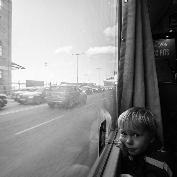 Finnish-boy-on-the-bus