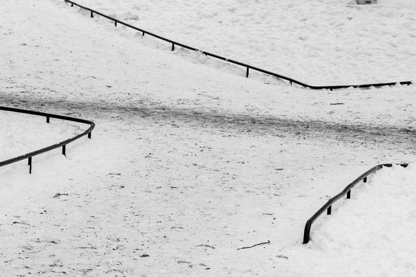 snö-och-staket