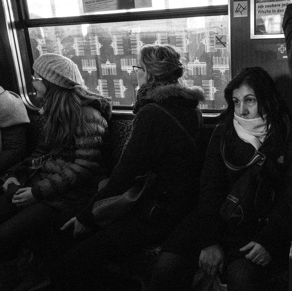 Modfälld-på-tunnelbanan