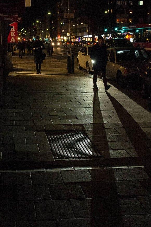 kväll-Folkungagatan-(1-av-1)