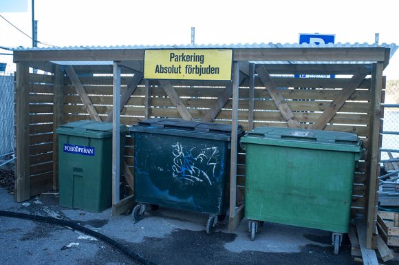 parkering-absolut-förbjuden-(1-av-1)