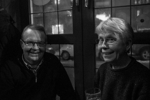 äldre-par-(1-av-1)