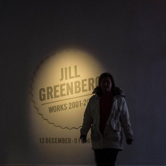 Jill-Greenberg-(1-av-1)
