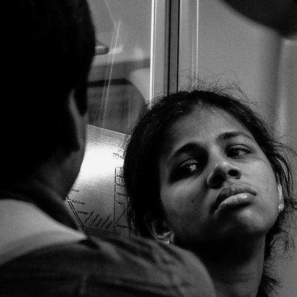 porträtt-tunnelbanan-(1-av-1)