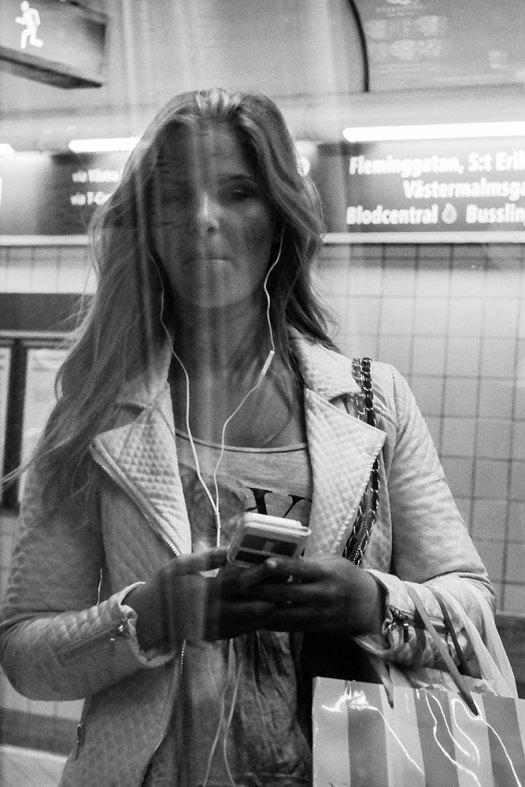 tunnelbanan-#2-(1-av-1)