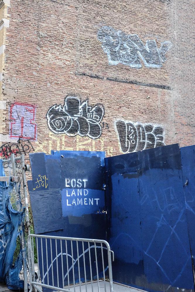 Lost-Land-Lament-(1-av-1)