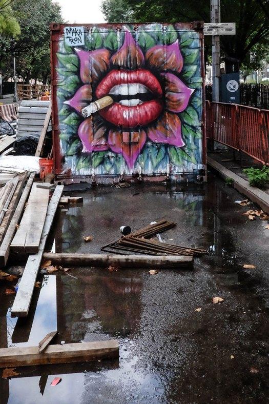graffiti-mun-cigg-(1-av-1)