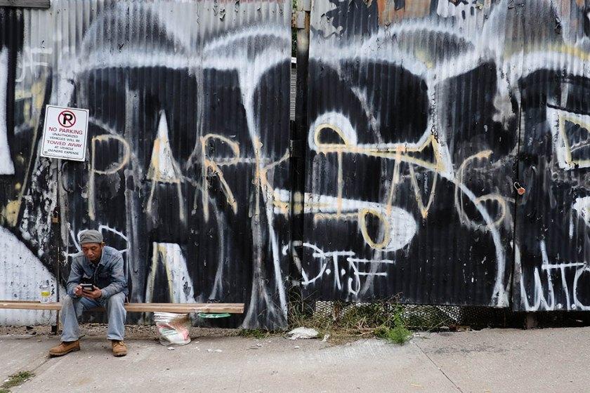 man,-graffiti-(1-av-1)