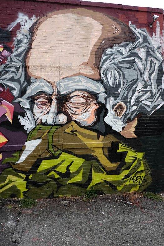 sokrates-graffiti-(1-av-1)