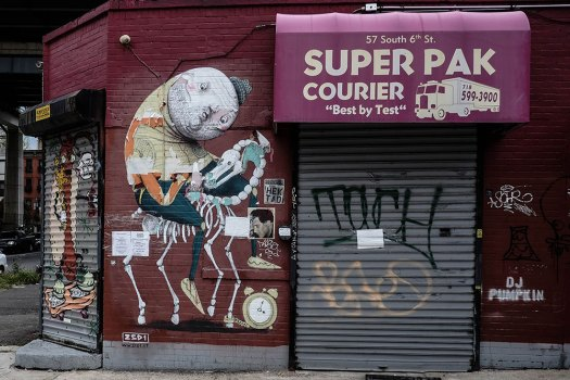 superpak-courier,-graffiti-(1-av-1)