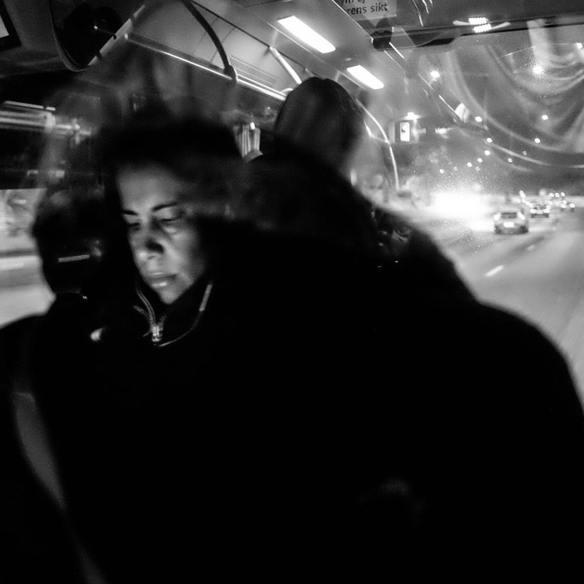 bussporträtt-speglin-(1-av-1)