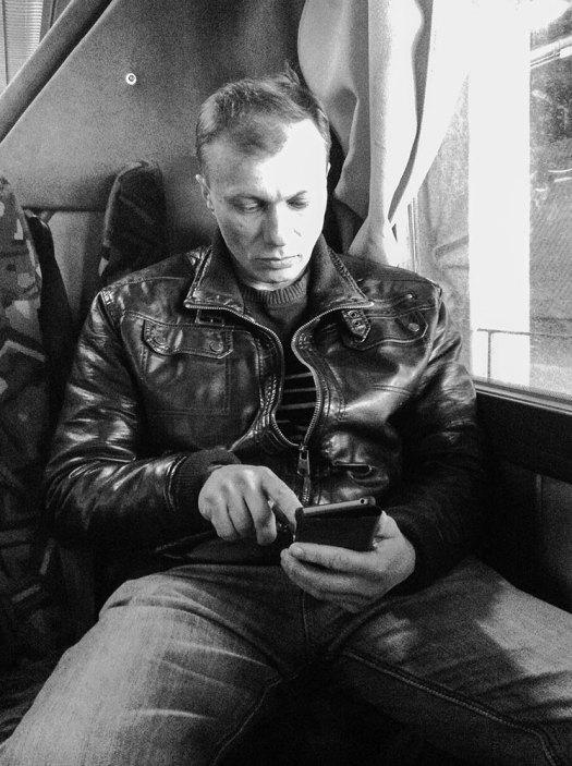 Vladimir-(1-av-1)