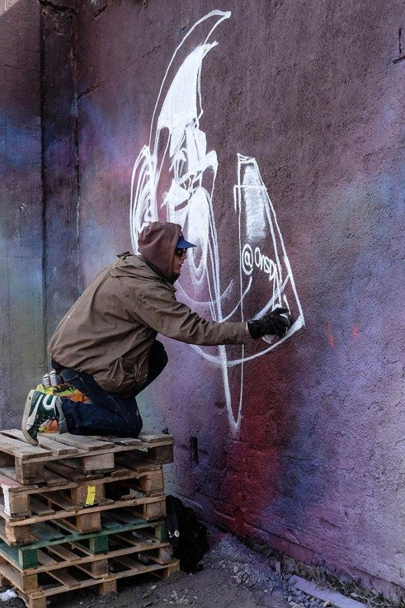 graffiti--(1-av-1)