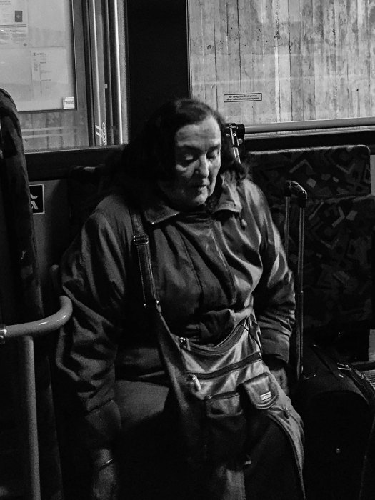 old-woman-on-bus-(1-av-1)