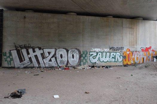 UHZOO-(1-av-1)