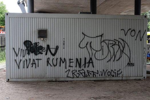 Vivat-Romenia-(1-av-1)