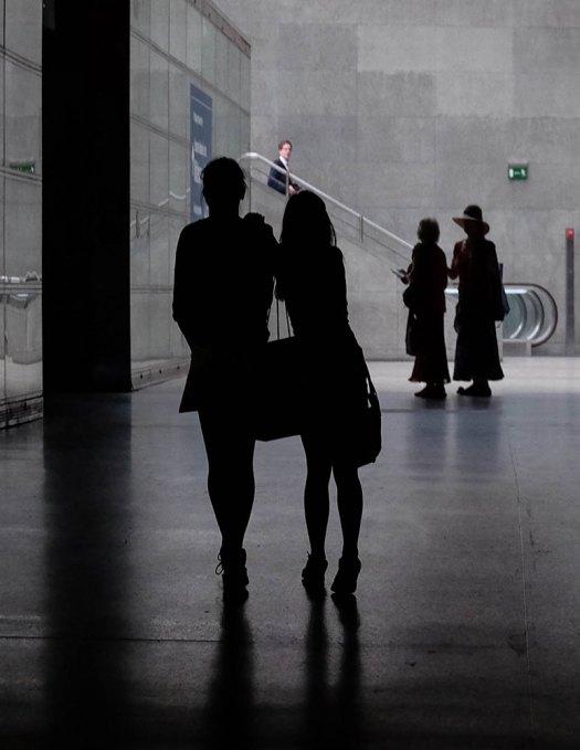 silhouettes-#3-(1-av-1)
