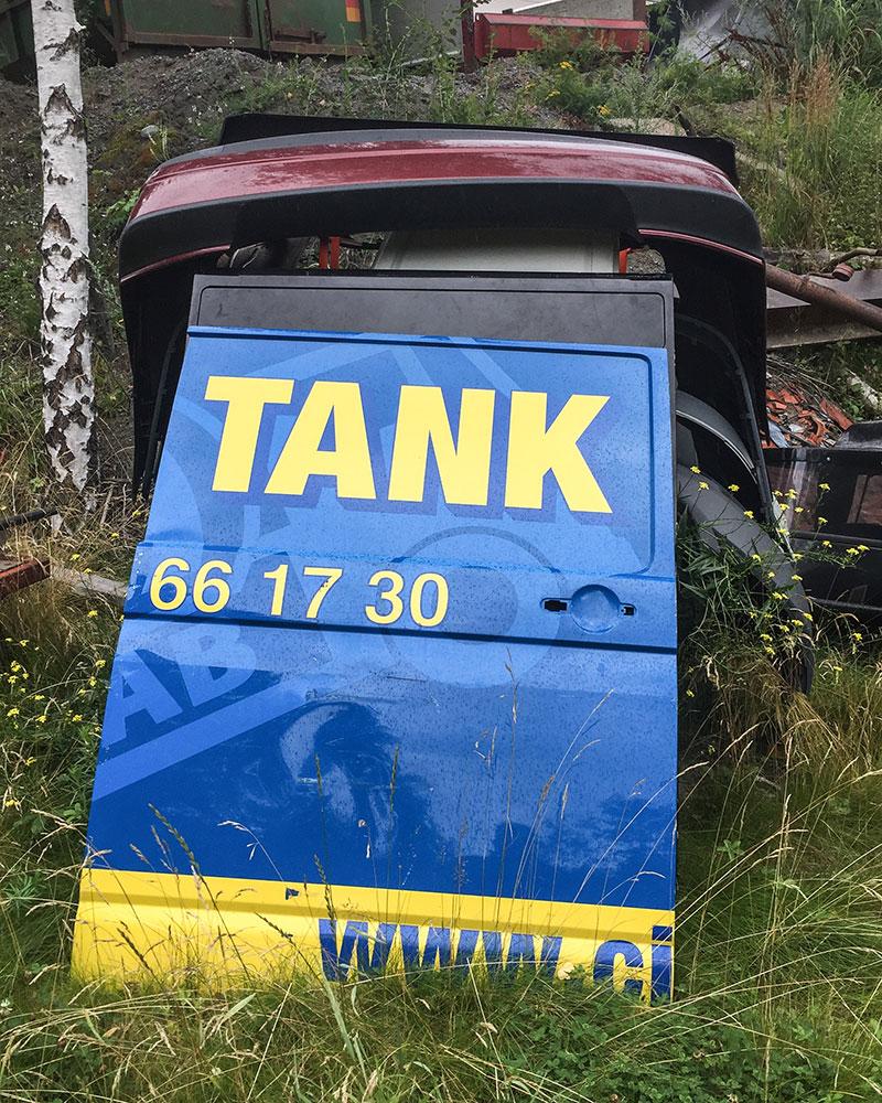 tank-
